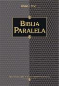 Biblia Paralela-PR-RV 1960/Nu = Parallel Bible-PR-RV 1960/Nu [Spanish]