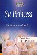 Su Princesa [Spanish]