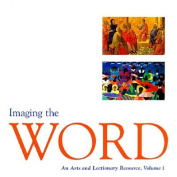 Imaging the Word