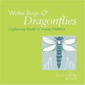Water Bugs and Dragonfiles