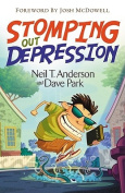 Stomping Out Depression