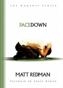 Face Down (Worship Series)