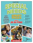 Special Needs Smart Pages