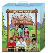 Sonrock Starter Kit