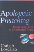 The Apologetic Preaching