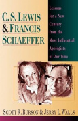 C.S. Lewis and Francis Schaeffer