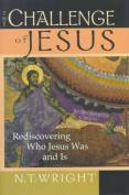 The Challenge of Jesus