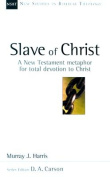 The Slave of Christ