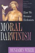 Moral Darwinism