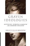 Graven Ideologies