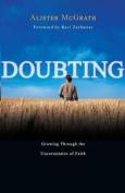 Doubting