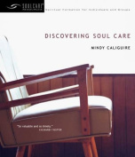 Discovering Soul Care