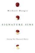 Signature Sins