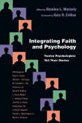 Integrating Faith and Psychology