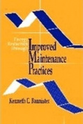 Energy Reduction Through Improved Maintenance Practices