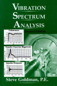 Vibration Spectrum Analysis