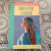 Breathe Easier (A Quarto book)