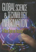 Global Science & Technology Information
