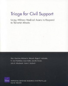 Triage for Civil Support