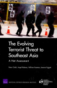 The Evolving Terrorist Threat to Southeast Asia