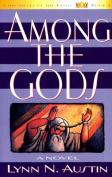 Among the Gods