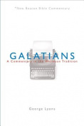 Nbbc, Galatians