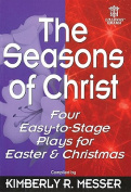 The Seasons of Christ