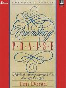 Unending Praise