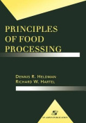 Principles of Food Processing