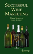 Successful Wine Marketing