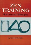 Zen Training