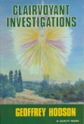 Clairvoyant Investigations