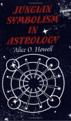 Jungian Symbolism in Astrology