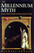 Millennium Myth