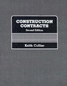 Construction Contracts