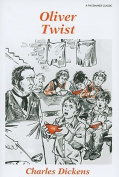 Oliver Twist (Pacemaker Classics