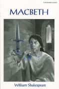 Macbeth (Pacemaker Classics
