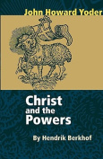 Christ and the Powers