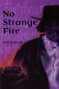 No Strange Fire