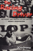 The Racing Driver