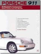 Porsche 911 (964) Enthusiast's Companion