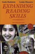Expanding Reading Skills Intermediate 2