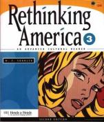 Rethinking America