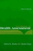 Handbook Health Assessment