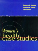 Women's Health Case Studies