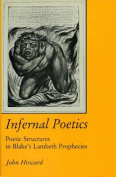 Infernal Poetics