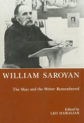William Saroyan
