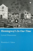 Hemingway's In Our Time