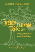 Twenty Tellable Tales