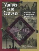 Venture into Cultures